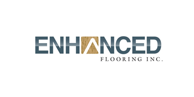 Enhanced Flooring