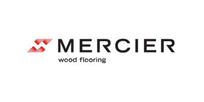 Mercier Flooring