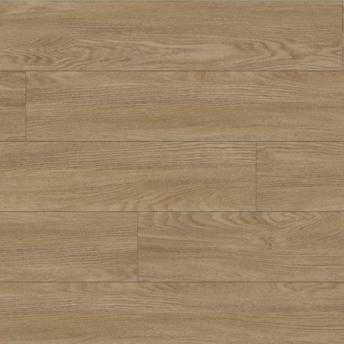 Grandeur: SPC Vinyl Plank Flooring
