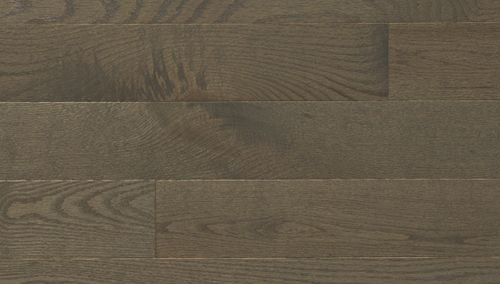 Mercier: Design+ - Red Oak - Barrel