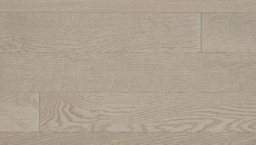 Mercier: Design+ - Red Oak - Ivor